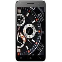 Celkon Millennia OCTA510 Mobile Phone Repair