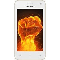 Celkon Q3K Power Mobile Phone Repair