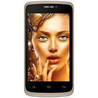 Celkon Q405 Mobile Phone Repair