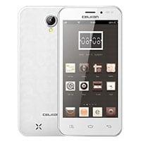 Celkon Q450 Mobile Phone Repair