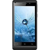 Celkon Q455L Mobile Phone Repair