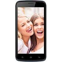 Celkon Q519 Mobile Phone Repair