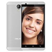 Celkon Q54+ Mobile Phone Repair