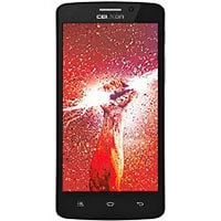 Celkon Q5K Power Mobile Phone Repair
