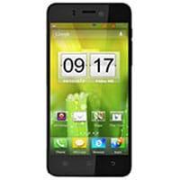 Celkon Celkon-S1 Mobile Phone Repair