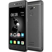 Coolpad Conjr Mobile Phone Repair