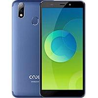Coolpad Cool 2 Mobile Phone Repair