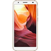 Coolpad Mega 5A Mobile Phone Repair