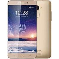 Coolpad Note 3 Plus Mobile Phone Repair