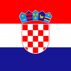 Europe Croatia