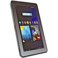 Dell Streak 10 Pro Tablet Repair