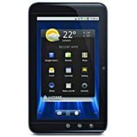 Dell Streak 7 Wi-Fi Tablet Repair