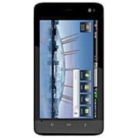 Dell Streak Mobile Phone Repair