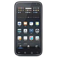 Dell Streak Pro D43 Mobile Phone Repair