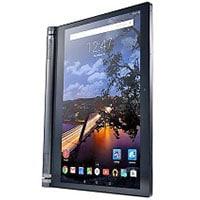 Dell Venue 10 7000 Tablet Repair