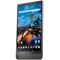 Dell Venue 8 7000 Tablet Repair