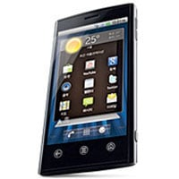 Dell Venue Mobile Phone Repair
