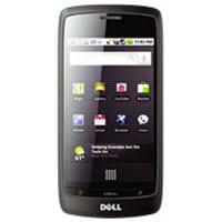 Dell XCD35 Mobile Phone Repair