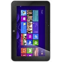 Dell XPS 10 Tablet Repair