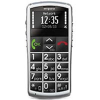 Emporia Talk Comfort Mobile Phone Repair