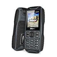 Energizer Energy 200 Mobile Phone Repair