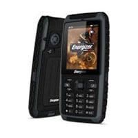 Energizer Energy 240 Mobile Phone Repair