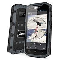 Energizer Energy 500 Mobile Phone Repair