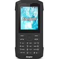 Energizer Energy 100 (2017) Mobile Phone Repair
