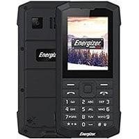 Energizer Energy 100 Mobile Phone Repair