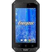Energizer Energy 400 LTE Mobile Phone Repair