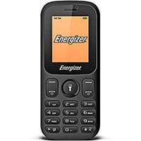 Energizer Energy E11 Mobile Phone Repair