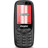 Energizer Energy E241s Mobile Phone Repair