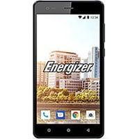 Energizer Energy E401 Mobile Phone Repair