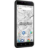 Energizer Energy E500 Mobile Phone Repair