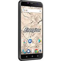 Energizer Energy E500S Mobile Phone Repair