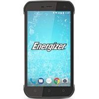 Energizer Energy E520 LTE Mobile Phone Repair