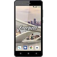 Energizer Energy E551S Mobile Phone Repair