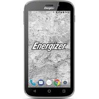 Energizer Energy S500E Mobile Phone Repair