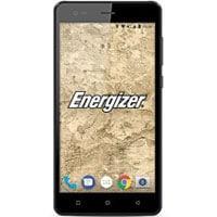 Energizer Energy S550 Mobile Phone Repair