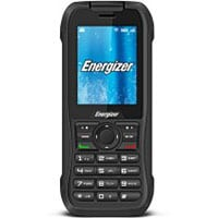 Energizer Hardcase H240S Mobile Phone Repair