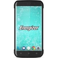 Energizer Hardcase H550S Mobile Phone Repair