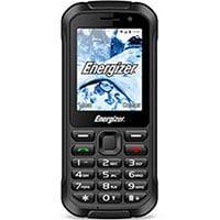 Energizer Hardcase H241 Mobile Phone Repair