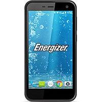 Energizer Hardcase H500S Mobile Phone Repair