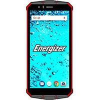 Energizer Hardcase H501S Mobile Phone Repair
