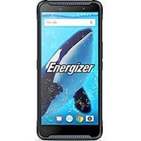 Energizer Hardcase H570S Mobile Phone Repair