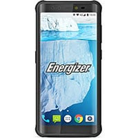 Energizer Hardcase H591S Home Button Repair