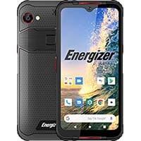 Energizer Hardcase H620S Mobile Phone Repair