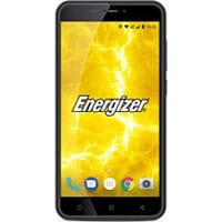 Energizer Power Max P550S Mobile Phone Repair