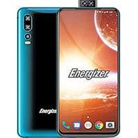 Energizer Power Max P18K Pop Mobile Phone Repair