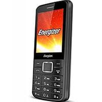Energizer Power Max P20 Mobile Phone Repair